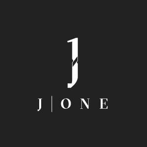 J One Logo